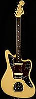 American Vintage Thin Skin 1965 Jaguar