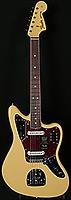 Fender American Vintage Thin Skin 1965 Jaguar
