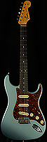 2019 Collection Postmodern Stratocaster