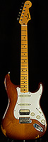 Wildwood 10 Postmodern HSS Stratocaster