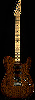 2012 Tom Anderson Drop Top