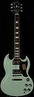 2014 Gibson Custom Wildwood Spec SG Standard