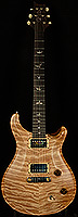 2010 PRS 53/10 Limited Edition Custom 22