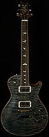 PRS Wildwood Wood Library McCarty SC594 - Brazilian Rosewood