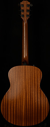 2016 Taylor GS Mini-E Mahogany