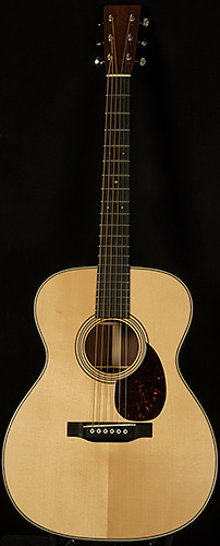 Authentic Series 1931 OM-28