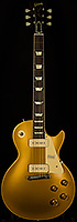 2019 Historic 1954 Les Paul Standard
