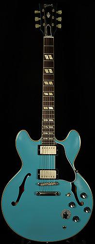 2016 Gibson Memphis 1964 ES-345 VOS