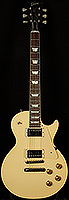 2017 Gibson Custom Limited Wildwood Spec Les Paul Standard