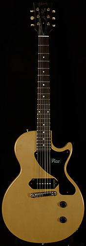 1957 Les Paul Junior - VOS