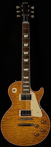 2013 Gibson Custom 1959 Les Paul Reissue Gloss