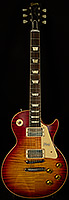 60th Anniversary 1959 Les Paul Standard