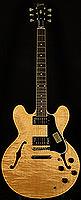 2013 Gibson Custom 1959 ES-335 Dot