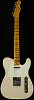 2019 Collection 1956 Telecaster