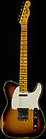 2019 Collection 1965 Telecaster Custom