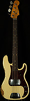 2019 Collection 1960 Precision Bass