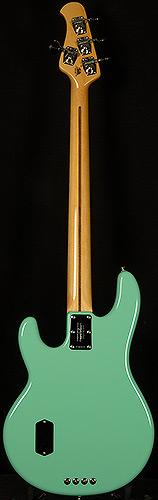 40th Anniversary Old Smoothie Stingray