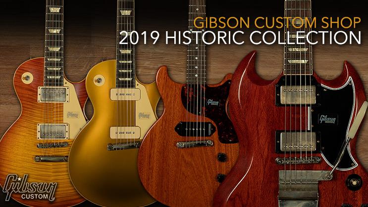 Electric Guitars, Acoustic Guitars, Amps, Accessories & more