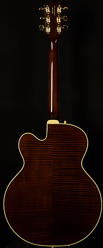 G6122T Vintage Select 1959 Chet Atkins Country Gentleman