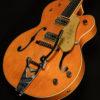 G6120T-59 Vintage Select 1959 Chet Atkins