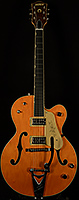 G6120T-59 Vintage Select 1959 Chet Atkins