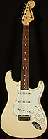 Albert Hammond Jr. Signature Stratocaster