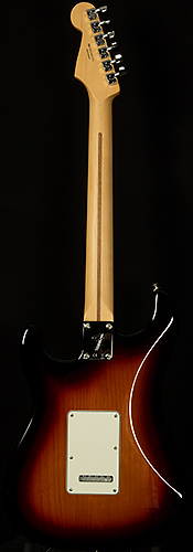 Player Series Stratocaster