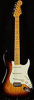 2010 Fender Custom 1956 Stratocaster Relic