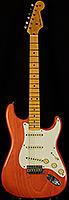 Wildwood 10 1955 Stratocaster
