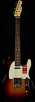 American Professional Telecaster