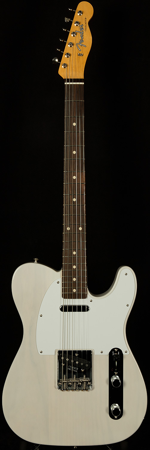 Jimmy Page Mirror Telecaster | Artist Series, Limited Series