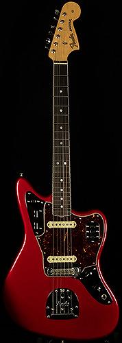 2017 Fender American Original '60s Jaguar
