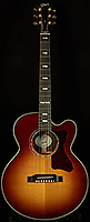 Gibson Parlor M Rosewood