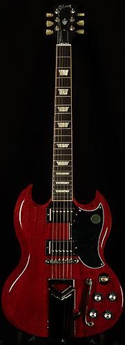 Original Collection 1961 SG Sideways Vibrola