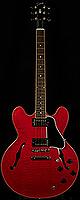 2011 Gibson Memphis ES-335 Dot