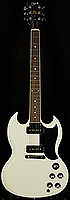 2012 Gibson 50th Anniversary Pete Townshend SG