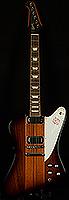 2013 Gibson Firebird