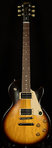 2019 Les Paul Studio Tribute