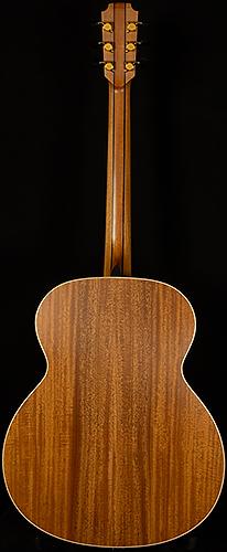 Lowden Original Series O-22 Baritone