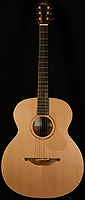 Lowden Original Series O-22 Baritone