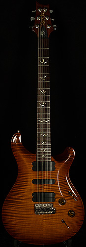 2007 PRS 513