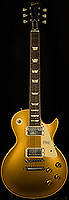 2019 Historic 1957 Les Paul Standard