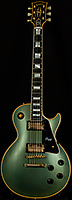 Wildwood Spec 1957 Les Paul Custom - VOS