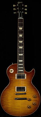 2011 Gibson Custom Wildwood Spec 1959 Les Paul