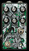 Architect Overdrive Boost Pedal