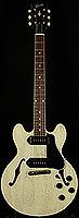2017 Gibson Custom CS-336