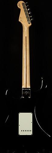 2007 Fender Custom Artist Series Eric Clapton Stratocaster