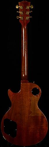 2004 Gibson Historic Limited 1959 Les Paul Gary Rossington