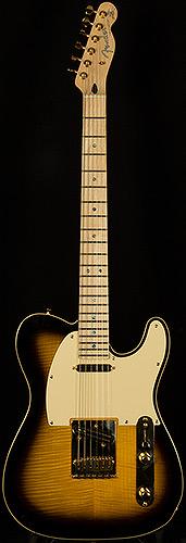 Fender Ritchie Kotzen Signature Telecaster