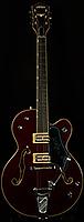 Limited G6120T 1959 Nashville